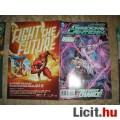 Green Lantern (2011-es sorozat) amerikai DC képregény 23. száma eladó!