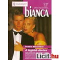 Eladó Debbie Macomber: A legjobb döntés - Bianca 81.