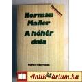 Eladó A Hóhér Dala I. (Norman Mailer) 1988 (csak az 1.kötet !) 5képpel