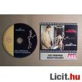 Eladó Az Angyal - Az Orosz Börtönőr (1966) VCD feliratos, nem DVD !!