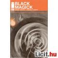 Eladó xx Amerikai / Angol Képregény - Black Magic 04. szám - Türkörkép borítóvariáns Image Comics amerikai