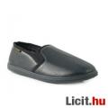 Eladó Minőségi kényelmes Dunlop férfi papucs - 48 bth: 30,5 cm