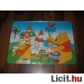 Eladó Micimackó puzzle kirakó 63 darabos - Vadonatúj!