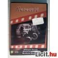 Eladó Meseautó (1934) kb.2005 DVD (új bontatlan) Vígjáték