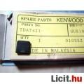Eladó TDA7421 (ST) ÚJ (IC) Elektronikai Alkatrész