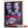Eladó Fegyencjátszma (2001) DVD (2005) Jogtiszta