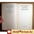 Isteni Színjáték (Dante Alighieri) 1982 (Epikus költemény)