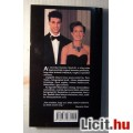 Hullócsillagom (Danielle Steel) 2006 (Életrajzi regény) 5kép+tartalom