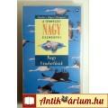 Eladó BBC A Természet Nagy Eseményei 1 (1996) VHS (3kép:) NoTeszt