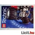 Eladó LEGO Technic Katalógus 1994 (990783/990883-EU)