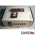 Sony Ericsson K750i (2005) Üres Doboz (8képpel)