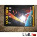 Eladó Star Trek 9: Űrlázadás dvd eladó (Patrick Stewart)!