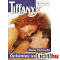Eladó Marie Ferrarella: Önkéntes szolgálat  - Tiffany 216.