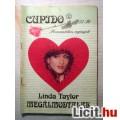 Cupido 2. Megálmodtalak (Linda Taylor) 1994 (Romantikus)