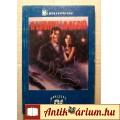 Eladó A Ludmilla Akció (Benedek István) 1989 (5kép+tartalom) Krimi