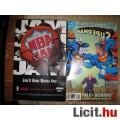 Eladó Superman (1987-es sorozat) amerikai DC képregény 88. száma eladó!