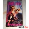 Eladó Bukott Angyal (Amanda Quick) 1995 (szétesik!) 5kép+Tartalom Romantikus