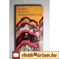 Eladó Morzsahegyek (Raffai Sarolta) 1974 (4kép+Tartalom :) Ifjúsági