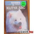 Eladó Kutya abc (DVD) AKCIÓ