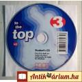 Eladó To The Top v.3 Student CD (2012) 3485 (tankönyvmelléklet)