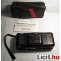 Wizen M-616 DX Filmes Fényképezőgép Retro kb.1994 (6kép:) NoTeszt