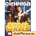 Eladó Cinema magazin 1999/9