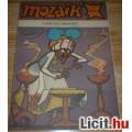 Eladó Mozaik 1985/4 - A kéretlen leánykérés