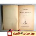 Eladó Három Novella (Gogolj) 1947 (Az Orr / A Kabát / A Két Szomszéd Iván)