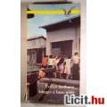 Eladó Idegen a Kapu Előtt (Evelyn Anthony) 1982 (3kép+Tartalom :) Krimi