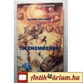 Istenemberek I-II. (Szergej Sznyegov) 1988 (10kép+tartalom) SciFi