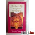Eladó Varázslatos Világunk 3 (2002) Jogtisza VHS (3kép:) NoTeszt
