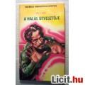 A Halál Útvesztője (PH. K. Dick) 1986 (5kép+tartalom) SciFi