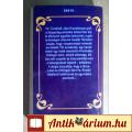 A Szép Miss Lilian (H. Courts-Mahler) 1994 (Romantikus) 7kép+tartalom