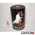 Unicum Zwack Díszdoboz (kb.2013) 18x11cm (3képpel)