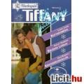 Tiffany Különszám 1994/1 Tél