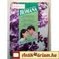 Romana 15.Kötet Különszám (2006) 3db romantikus regény