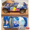 VW Race Touareg 2005 #317 (Minichamps) ÚJ (4db képpel :)