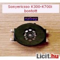 Eladó Bontott hangszóró: Sonyericsson K300, K700