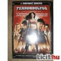 Eladó Grindhouse: Terrorbolygó dvd eladó!