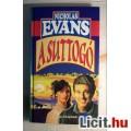 Eladó A Suttogó (Nicholas Evans) 1997 (Romantikus) 5kép+tartalom