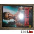Eladó Tomb Raider (Alicia Vikander) dvd eladó!