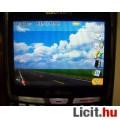 Eladó BlackBerry 8700g (Ver.7) 2006 Rendben Működik (30-as) 12képpel :)