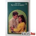 Eladó Ég Veled, Drágám (Flash Meloy) 1993 (3kép+Tartalom) Romantikus
