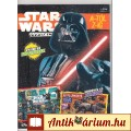 Eladó Star Wars Magazin