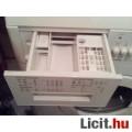 *Privileg előltöltős automata mosógép