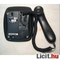 Premier Trentino Telefon (működik,de hibás)