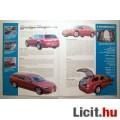 Szuperverdák 6.szám BMW X5 (Autó nélkül) 4kép+Tartalom :)