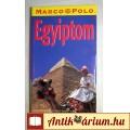 Eladó Marco Polo - Egyiptom (2003) 6kép+tartalom (Útikönyv, Turisztika)