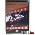 Eladó Egy Csók és Más Semmi (1940) 2005 DVD (Vígjáték)