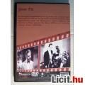 Egy Csók és Más Semmi (1940) 2005 DVD (Vígjáték)